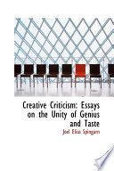 Creative Criticism.pdf