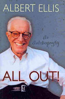 All Out  Book