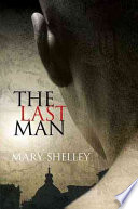 The Last Man Book
