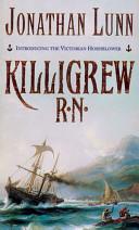 Killigrew R.N.