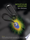 Molecular Medicine for Clinicians