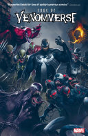 Pdf Edge Of Venomverse