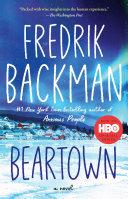 Beartown Pdf/ePub eBook