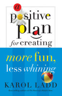 A Positive Plan for Creating More Calm, Less Stress [Pdf/ePub] eBook