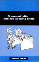 Communication and Job-seeking Skills