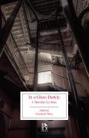 In a Glass Darkly [Pdf/ePub] eBook