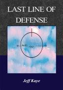 Last Line of Defense [Pdf/ePub] eBook