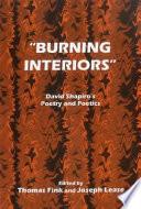 Burning Interiors