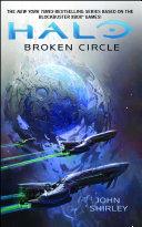 Pdf Halo: Broken Circle