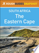 The Eastern Cape Rough Guides Snapshot South Africa