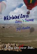 Pdf Whirlwind Love