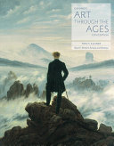 Gardner's Art through the Ages: Backpack Edition, Book E: Modern Europe and America ebook