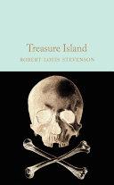 Treasure Island [Pdf/ePub] eBook