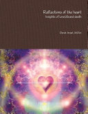 Reflections of the heart Insights of love life and death