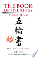 The Book Of Five Rings PDF