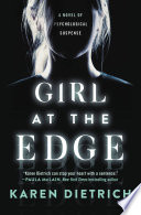 Girl at the Edge Book