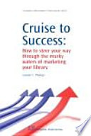 Cruise to Success Book