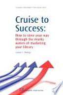 Cruise To Success Book PDF