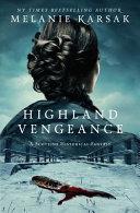 Highland Vengeance