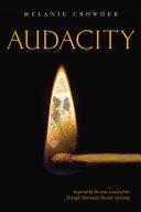 Audacity [Pdf/ePub] eBook