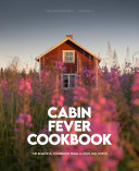 CABIN FEVER COOKBOOK