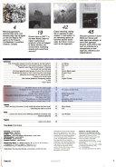 Ceres Book PDF
