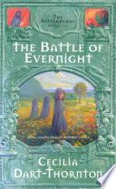 The Battle Of Evernight Bitterbynde 3 Book PDF