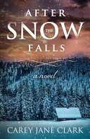 After the Snow Falls ebook