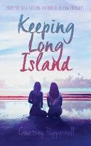 Keeping Long Island Pdf/ePub eBook