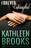 Forever Entangled ebook