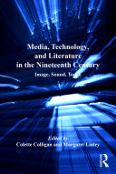 Media, Technology, and Literature in the Nineteenth Century Pdf/ePub eBook