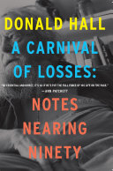 A Carnival of Losses