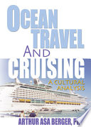 Ocean Travel and Cruising
