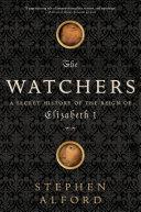 The Watchers [Pdf/ePub] eBook