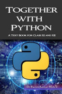 Together with Python