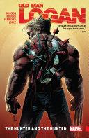 Wolverine: Old Man Logan Vol. 9