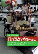 Analysing Cultural Translation of Post Migrant Writing