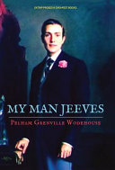 Download My Man Jeeves Book