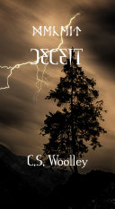 DECEIT: A Viking Saga for Children Ages 7 and Up