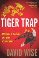 Tiger Trap [Pdf/ePub] eBook