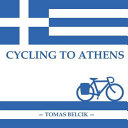 Cycling to Athens
