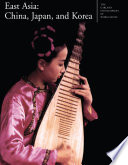 The Garland Encyclopedia of World Music