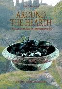 Around the Hearth