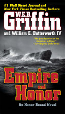 Empire and Honor [Pdf/ePub] eBook