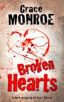 Pdf Broken Hearts