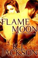 Flame Moon Pdf/ePub eBook