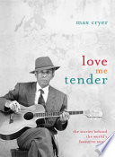 Tender Pdf [Pdf/ePub] eBook