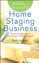 Building a Successful Home Staging Business