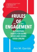 #Rules_of_Engagement Pdf/ePub eBook