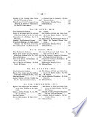 Mathematical monthly Book